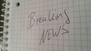 160914-breaking-news