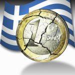 Euro Europa Griechenland