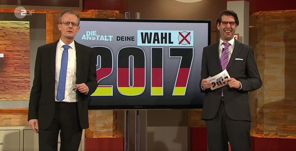 161206 Anstalt ZDF