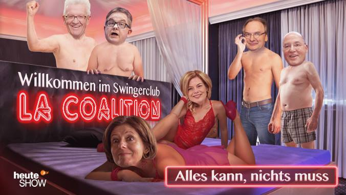 160320 heute-show Landtagswahlen