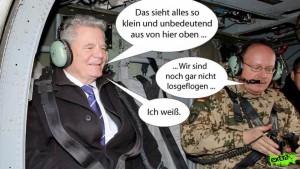 Gauck_Extra3