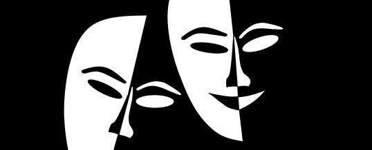 Passende Maske für jede Gelegenheit
