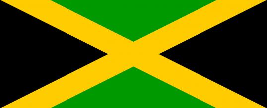 Kurz notiert: Jamaika ist plötzlich in