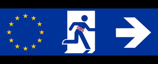Kein Brexit